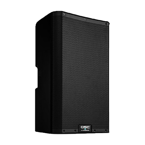 QSC K10.2 Active Loud Speaker 2000 Watt