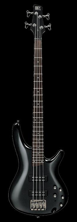 SR300E IBANEZ Electric Bass 4-Strings