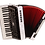 Thumbnail: BRAVO III 96 BR96B