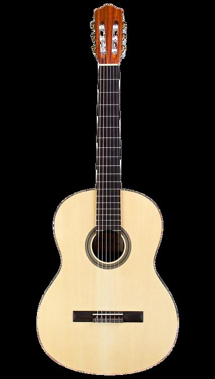 Cordoba C1M Classical Beginner Guitar