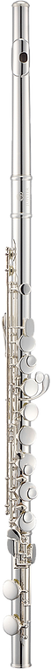 JUPITER 1000 Series JAF1000 Alto Flute