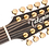 Thumbnail: P6JC-12 Takamine Acoustic Guitar