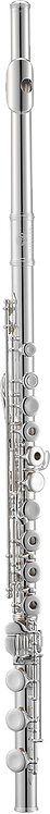JUPITER  1000 Series JFL1000RBO C Flute