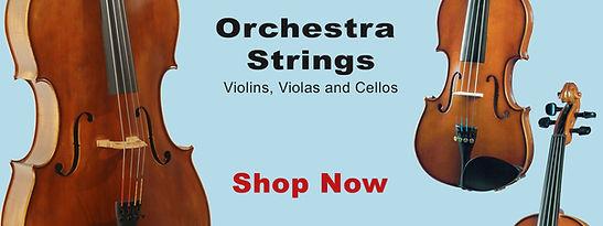 Qtr Banner Orchestra Strings.jpg