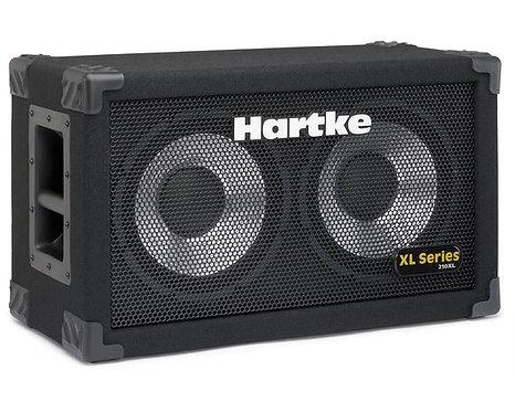 210XL 200 Watts Hartke Bass Amplifier