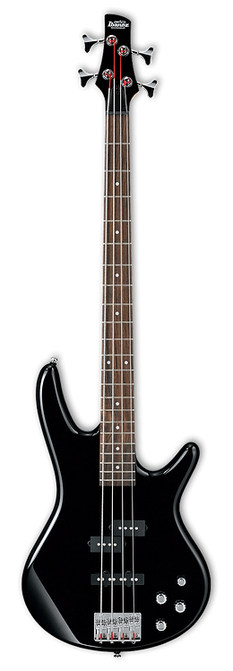 GSR200 IBANEZ Electric Bass