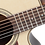 Thumbnail: P5DC Takamine Acoustic Guitar with cutaway