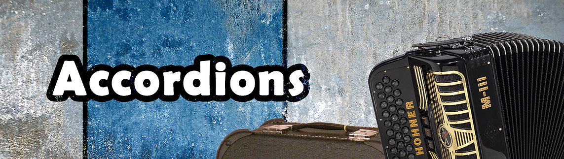 accordions banner layers new.jpg