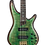 Thumbnail: SR1400EMLG IBANEZ Electric Bass 4-String /Soft Case Included