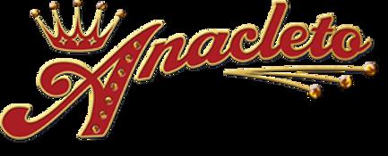Anacleto_Bling_Logo-small.png