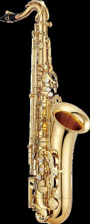 JTS700A JUPITER Tenor Saxophone