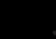 jupiter_logo_stak.png