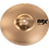 Thumbnail: 41809X Sabian B8X Cymbal