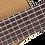 Thumbnail: P3FCN Takamine Classical Guitar