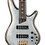 Thumbnail: SR1405EGWH IBANEZ Electric Bass 5-String