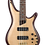 Thumbnail: SR1400ENT IBANEZ Electric Bass 4-Strings