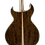 Thumbnail: Pasaye Bajo Quinto Quilted Maple with SKB - 18 Hard Case Included