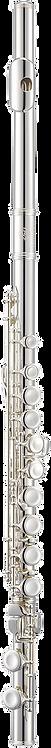 JUPITER  700 Series JFL700 C Flute