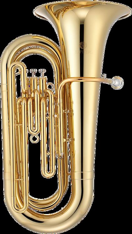 JUPITER  700 Series JTU730 Tuba