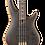 Thumbnail: SR5000OL IBANEZ Electric Bass 4-String