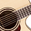 Thumbnail: P4DC Takamine Acoustic Guitar