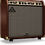 Thumbnail: BEHRINGER ULTRACOUSTIC ACX450A