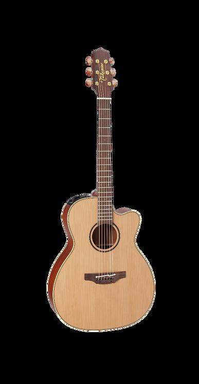 P3MC Takamine Acoustic Guitar