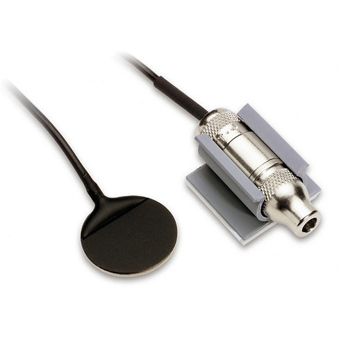 Fishman PRO-SBT-CLA SBT-C Soundboard Transducer
