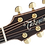 Thumbnail: P7JC Takamine Acoustic Guitar