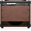 Thumbnail: BEHRINGER ULTRACOUSTIC AT108