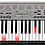 Thumbnail: LK190 Casio 61 lighted keys Keyboard