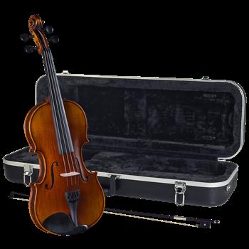 Cremona SV-488 Premier Artist Violin Outfit