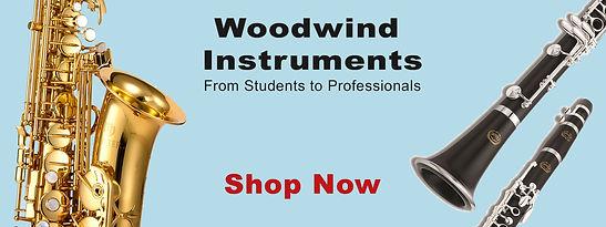 Qtr Banner Wood WInds.jpg