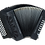 Thumbnail: HOHNER  EL COMPADRE Diatonic Accordion W/Gig Bag