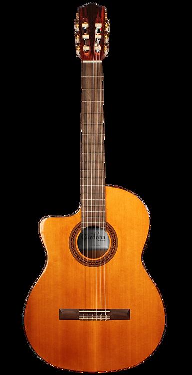 C5-CE Cordoba Left Handed