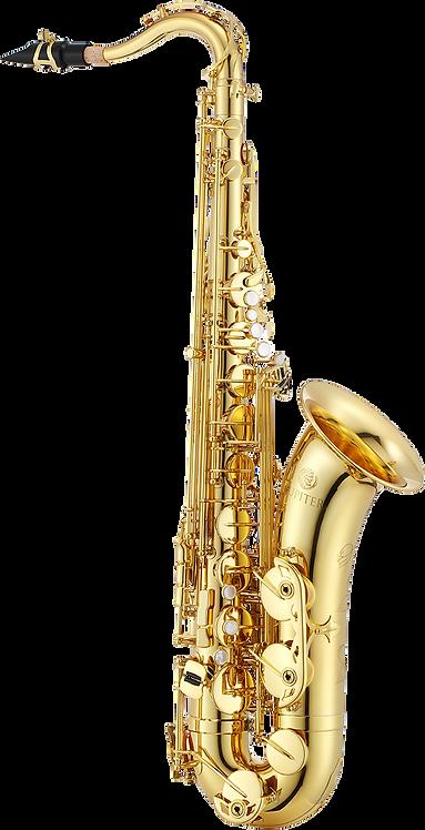 JTS1100 JUPITER Tenor Saxophone