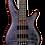 Thumbnail: SR870 IBANEZ Electric Bass 4-String