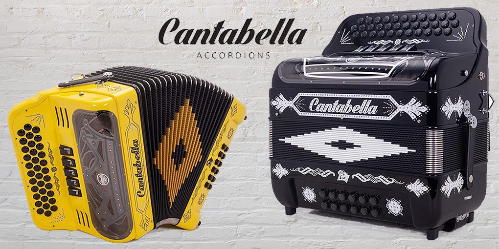 Cantabella 1.png