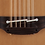 Thumbnail: P3DC-12 Takamine Acoustic Guitar 12-String