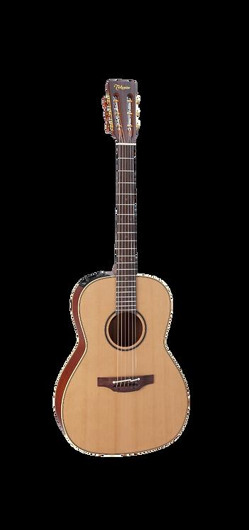 P3NY Takamine New Yorker Acoustic Guitar