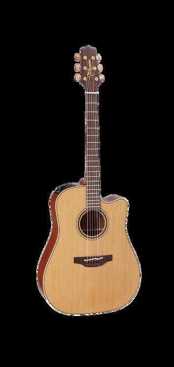 P3DC Takamine Acoustic Guitar