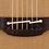 Thumbnail: P3DC Takamine Acoustic Guitar