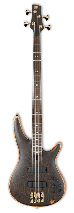 SR5000OL IBANEZ Electric Bass 4-String