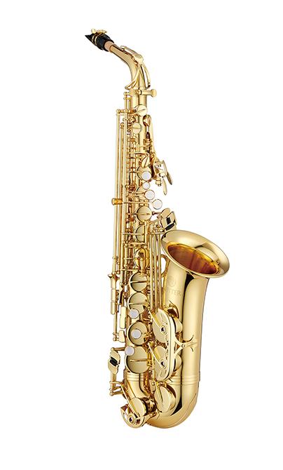 JAS700 JUPITER Alto Saxophone