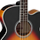 Thumbnail: GB72CE Takamine Acoustic Bass