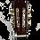 Thumbnail: Coronado Coronado Classical Guitars 1/2, 3/4, Full Size, A/E Available