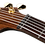 Thumbnail: BTB1825ENTL IBANEZ Electric Bass 5-STRING