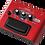 Thumbnail: Boss harmonist vocal processor