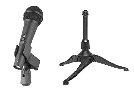 Stagg Sum 20 usb microphone