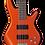 Thumbnail: GSR205 IBANEZ Electric Bass 5-String